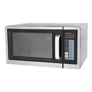 mikrovalna pećnica, ugostiteljska oprema, kuhinjska oprema,
