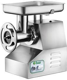 ugostiteljska oprema, opremanje kuhinja, opremanje mesnica, stroj za mljevenje mesa, FIMAR, 32/TN
