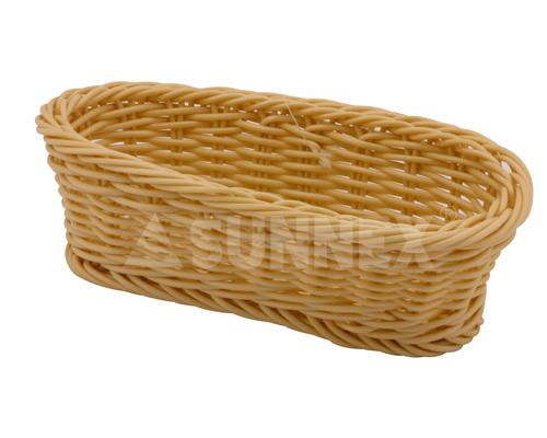 korpica za kruh, košarica za kruh,