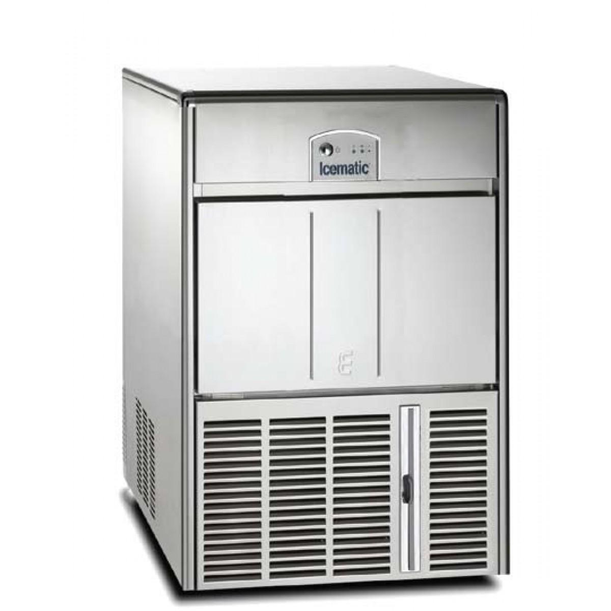 ugostiteljska oprema, hladnjak, oprema za ugostiteljstvo, opremanje, kuhinje, ledomat