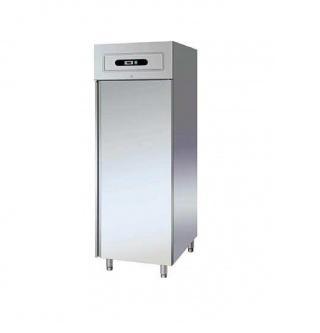 ugostiteljska oprema, hladnjak, frižider, Forcar, GN 600TN