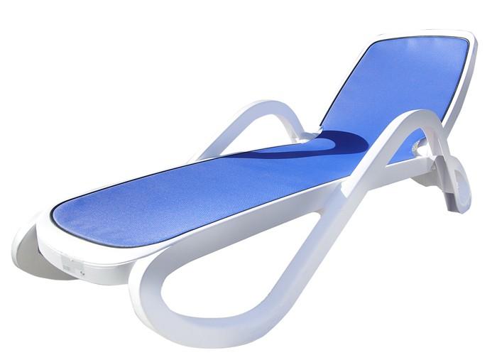 ležaljka za bazene, ležaljka za plažu, ležaljka alfa, nardi