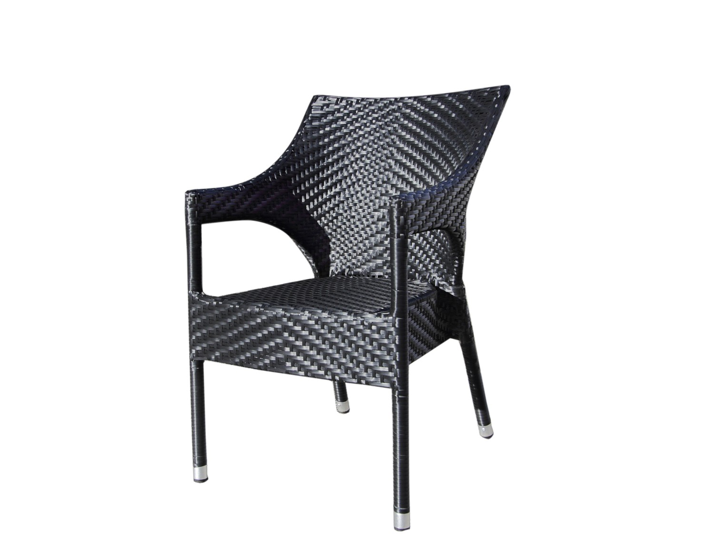 stolica za barove, tehnoratan, stolica za restorane, stolica za terase, stolice za ugostiteljstvo