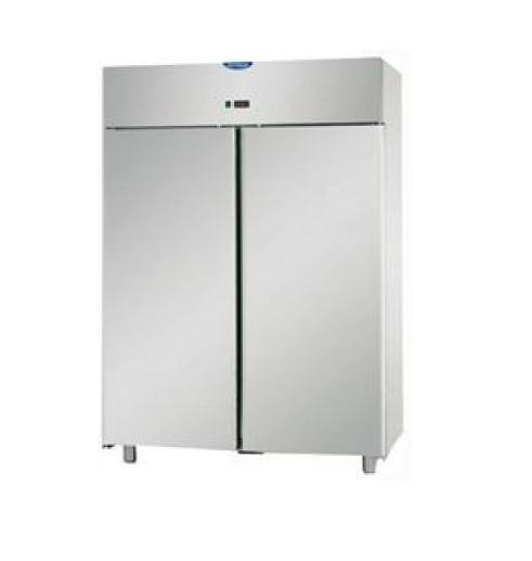 ugostiteljska oprema, hladnjak, frižider, oprema za ugostiteljstvo, opremanje, kuhinje, TECNODOM, AF 12 EKO TN, A2 06 EKO TN, rashlad, opremanje objekata, HACCP, opremanje pekara, opremanje trgovina