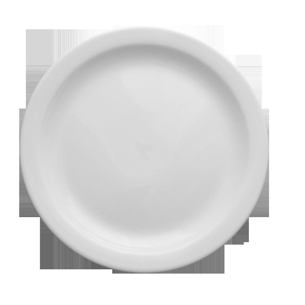 plitki tanjur, Ameryka, Lubiana, 130, 136