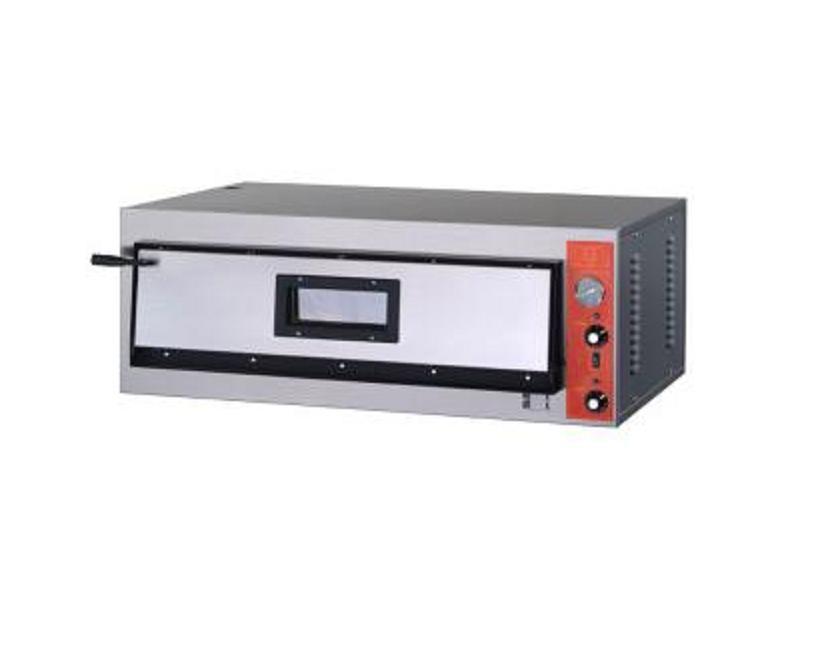 ugostiteljska oprema, peć za pizzu, E6/A, GGF