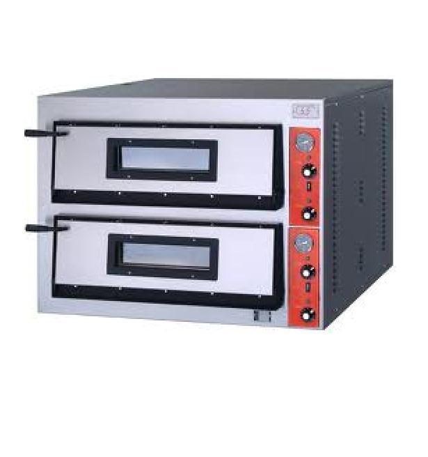 ugostiteljska oprema, peć za pizzu, E66/A, GGF