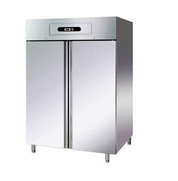 ugostiteljska oprema, profesionalni hladnjak, frižider, Forcar, GN1200TN