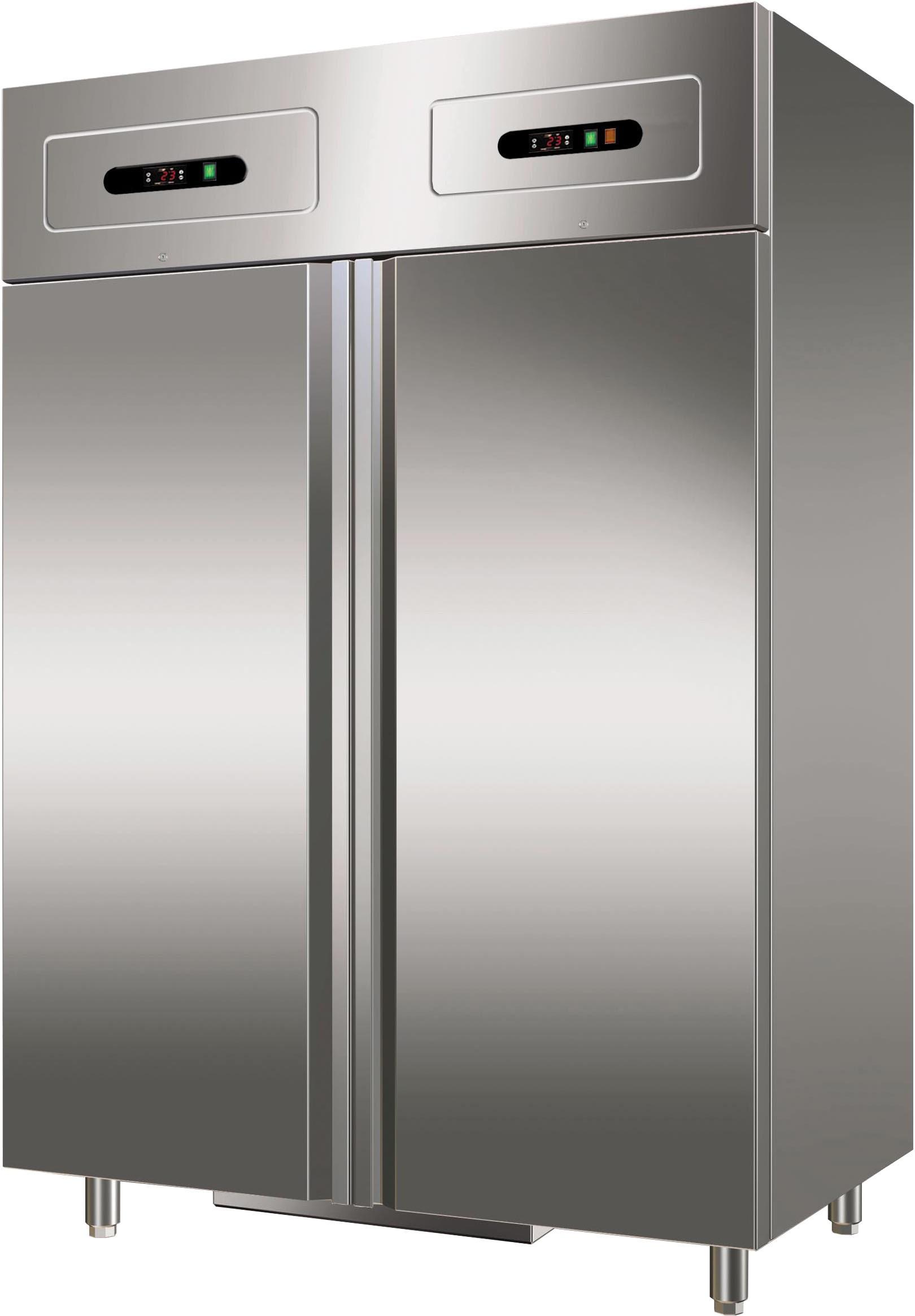 ugostiteljska oprema, profesionalni hladnjak, frižider, Forcar, GN 1410TN