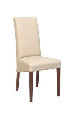 ugostiteljska oprema, opremanje objekata, restaurant, opremanje restorana, stolica, drvena, bukva, ugostiteljska stolica, fotelja, polu-fotelja, tapicirana, eko koža, drvo, stolac,