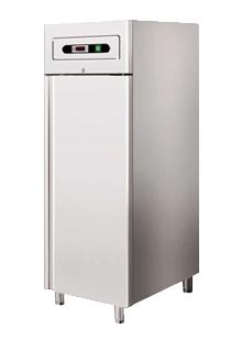 Profesionalni hladnjak za pekarstvo, ugostiteljska oprema, frižider, FORCAR, PA800TN