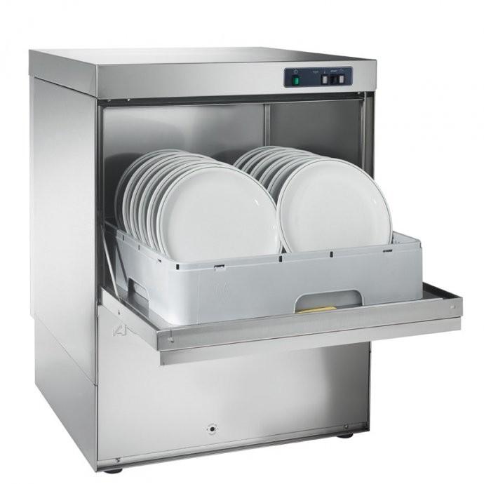 ugostiteljska oprema, kuhinjska oprema, perilica tanjura,, perilica suđa, AE 50.32, ARISTARCO