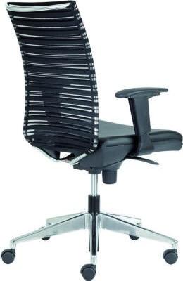 uredska stolica, stolica za ured, daktilo stolica