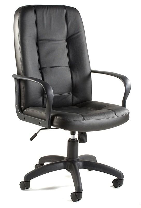 uredska stolica, stolica za urede, daktilo stolica