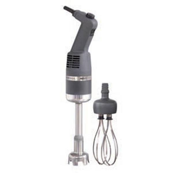 ugostiteljska oprema, kuhinjski strojevi, štapni mikser, Robot coupe, MINI MP 190 Combi, mješalica, mutilica