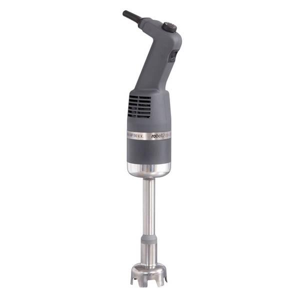 ugostiteljska oprema, kuhinjski strojevi, štapni mikser, Robot coupe, MINI MP 190VV, mješalica, mutilica