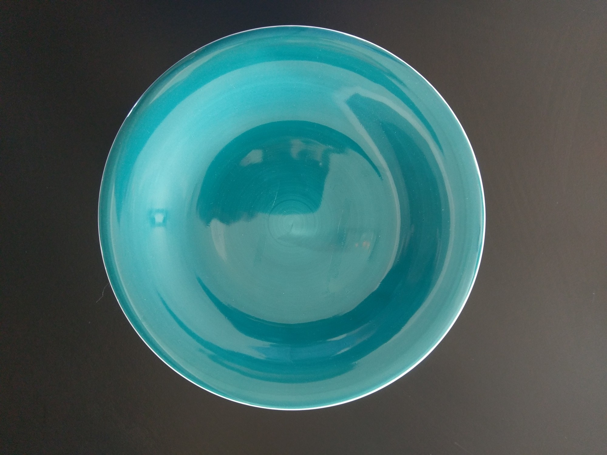 porculan, Lubiana, Jupiter, porculan u boji, tanjur u boji, tanjur za glavno jelo