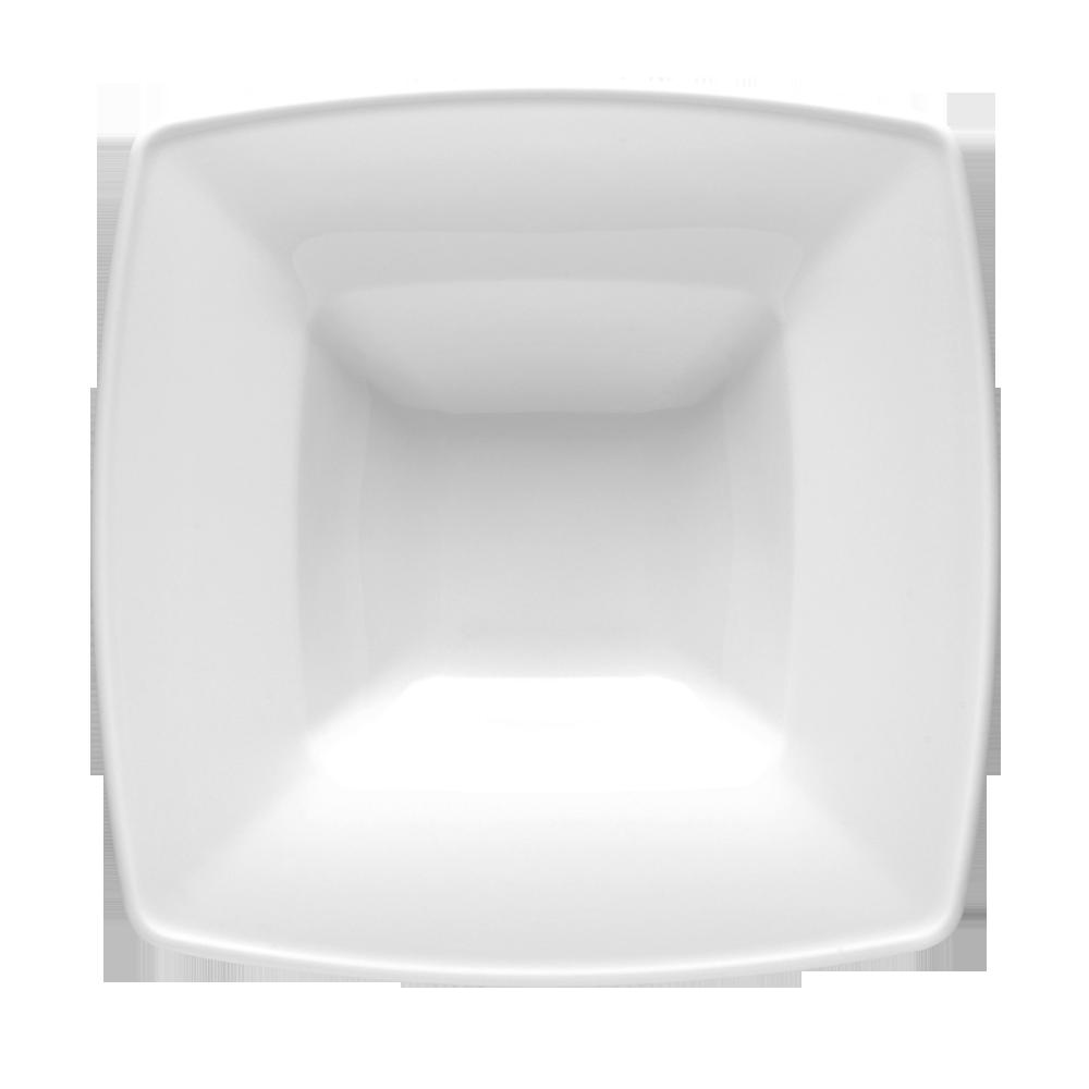 tanjur za pastu, tanjur za tjesteninu, Victoria, Lubiana, 2827