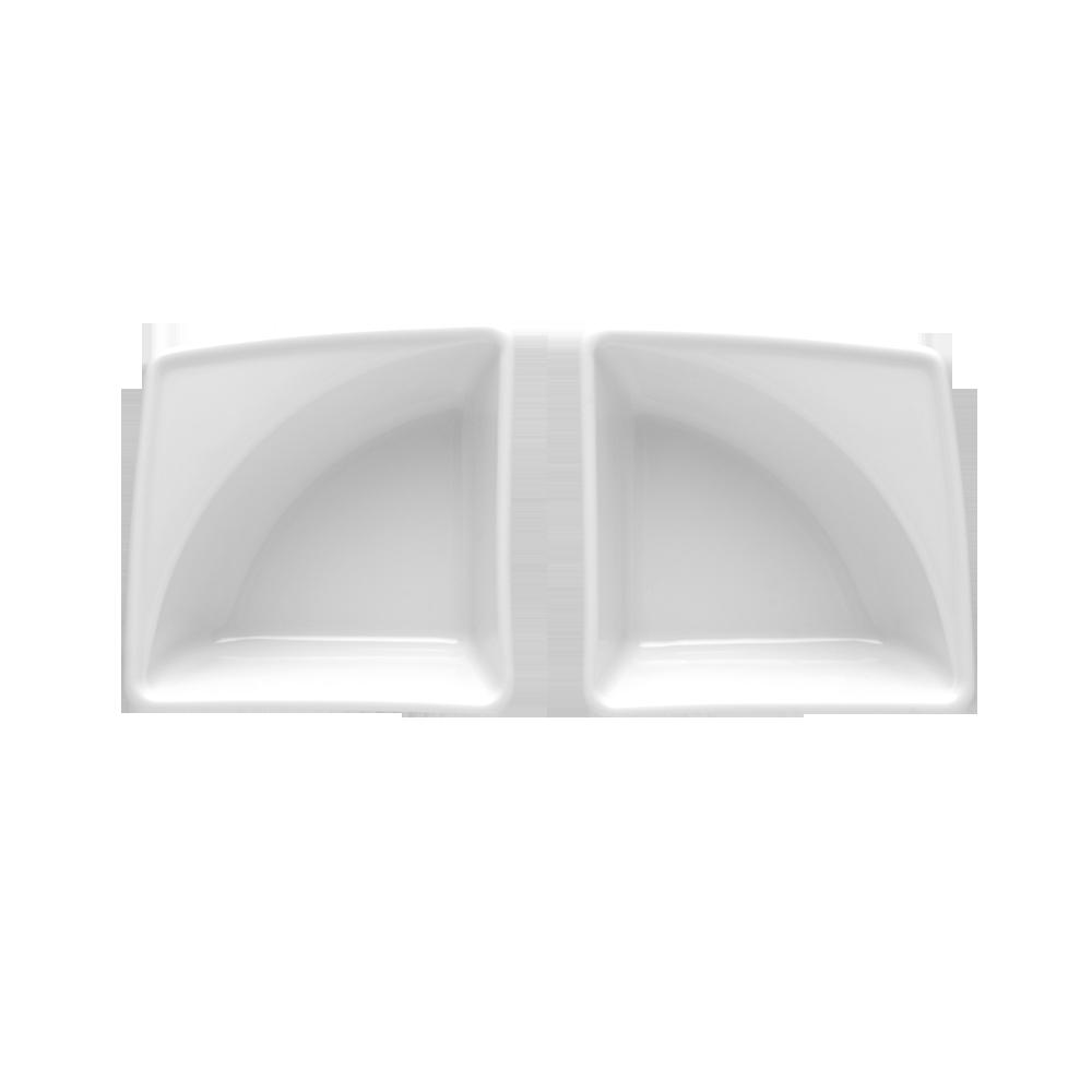 zdjelica za priloge, Victoria, Lubiana, 2897