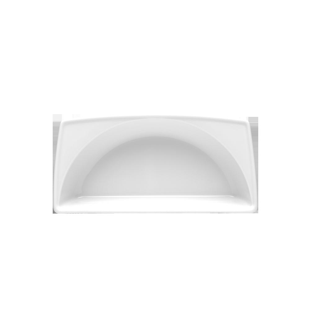 zdjelica za priloge, Victoria, Lubiana, 2899
