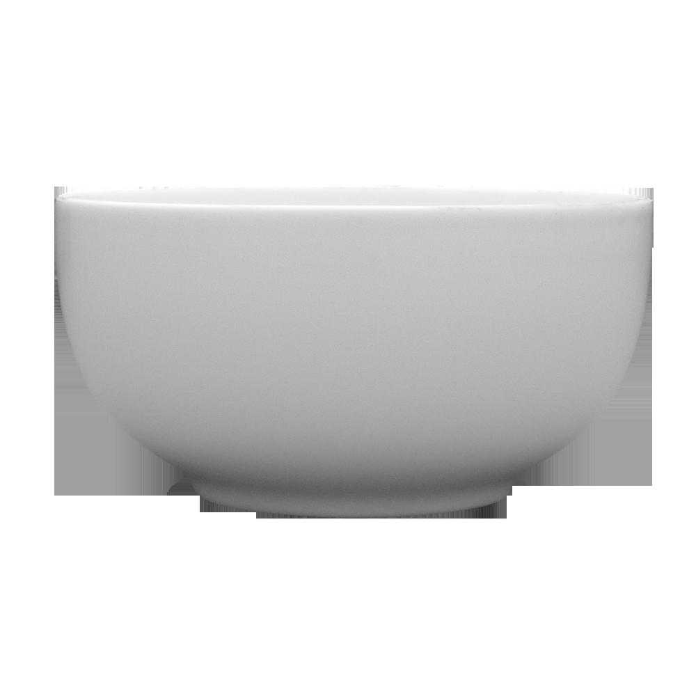 zdjelica, Wersal, 2224, Lubiana
