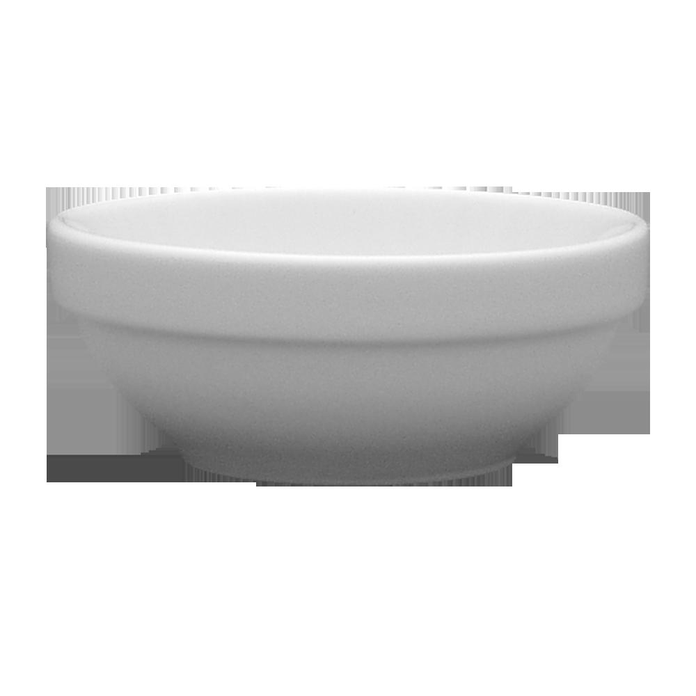 zdjelica, Wersal, 2245, Lubiana